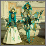 Carnaval de Venise  99.