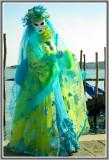 Carnaval de Venise  101.