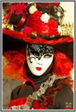 Carnaval de Venise  102.