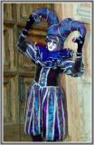 Carnaval de Venise  105.