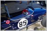 3 - Lotus 18 912
