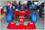 16 - Dallara