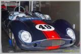 18 - Cooper T49 Monaco