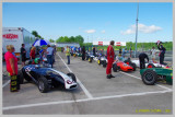 19 - Grille départ FIA Lurani Trophy