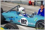 20 - Brabham BT6
