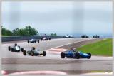 23 - FIA Lurani Trophy