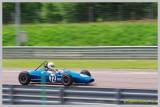 34 - Brabham BT2