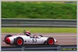 36 - Lotus 22