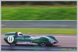 41 - Lotus 11 S2