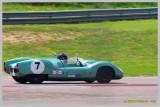 46 - Cooper Monaco