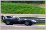 47 - Jaguar D-type