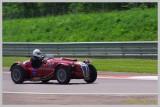 49 - Frazer Nash Le Mans Replica