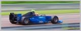 51 - Dallara GP2