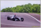54 - Dallara