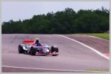 56 - Dallara GP2