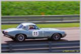 59 - Jaguar E-type