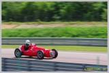67 - Maserati 4CLT.48 1600