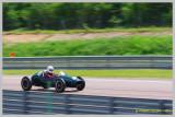 68 - Cooper T41