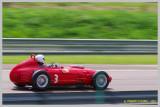 75 - Ferrari Dino 0007