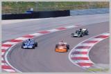 77 - Grand Prix Masters