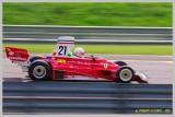 79 - Ferrari 312T
