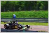 83 - Lotus 76.1