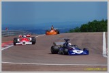 85 - Surtees TS14