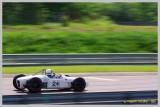 92 - Lotus 18 907