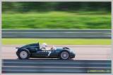 95 - JBW F1