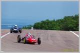 96 - Cooper T45 - Lotus 24.21