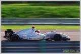 105 - Dallara