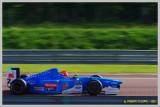 106 - Benetton
