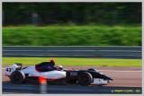 107 - Dallara