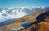 Brigu Lake