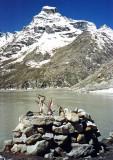 Source of Parvati