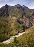 Baliem gorge