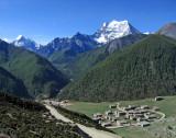 Southern Kham