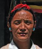 Innkeeper, Lhatse