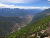Xiangcheng