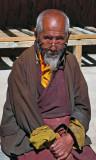 Monk, Taklung