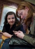 2011 with Karolina