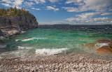 Indian Head Cove