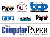 The Computer Paper