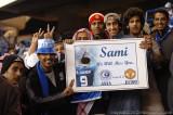Manchester United vs Al-Hilal: Riyadh, Saudi Arabia 2008
