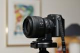 35mm f1.8 DX_3009625 nx2 1300x863.jpg