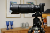 70-300mm f4.5-5.6 VR 70mm_3009583 nx2 1300x863.jpg