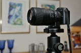 85mm f3.5 VR micro_3009619 nx2 1300x863.jpg