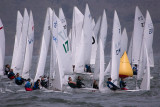 NEW! ... 2011  Intersectional Collegiate Regatta, April 2 & 3 - Gallery 1
