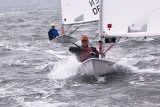 Laser Worlds: Fisher - Holdsworth - Schweigler - Wellman
