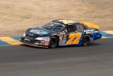NASCAR Sonoma 350